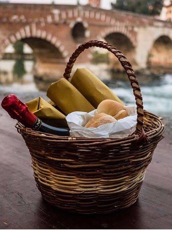 Verona_wine_tour_city_tastings