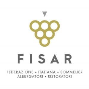 Taste Verona-certification FISAR