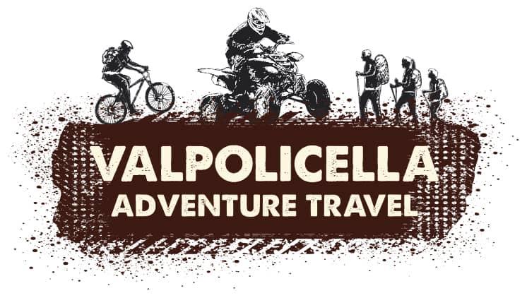 Valpolicella Adventure logo