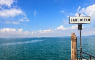 Bardolino Lago di Garda