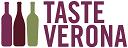 TASTE VERONA Logo